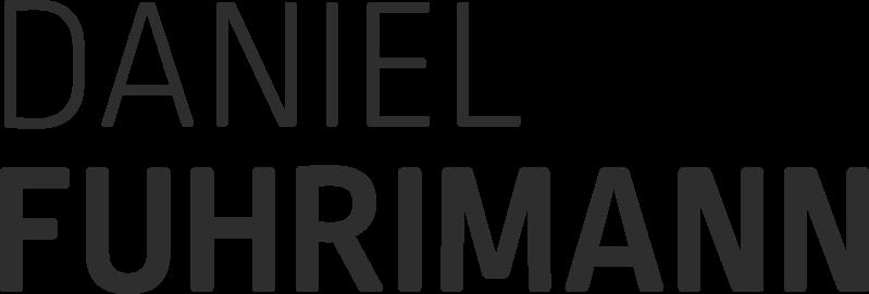 Daniel Fuhrimann